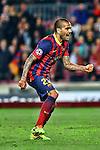 2014-03-12-FC Barcelona vs Manchester City FC: 2-1.