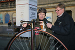 700 VCR700 Manchester Express (cycle) 1881c noreg David Moroney