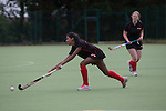 St John's College<br /> School Sports<br /> 11.06.14<br /> &copy;Steve Pope-FOTOWALES