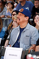 LOS ANGELES - OCT 14:  Danny Trejo at the Kevin Smith And Jason Mewes Hand And Footprint Ceremony at the TCL Chinese Theater on October 14, 2019 in Los Angeles, CA