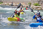 2014  Reno River Festival