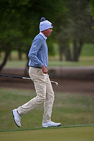 Matt Kuchar (USA) makes his way down 1 after chipping up tight from the trees on 1 during day 5 of the WGC Dell Match Play, at the Austin Country Club, Austin, Texas, USA. 3/31/2019.<br /> Picture: Golffile | Ken Murray<br /> <br /> <br /> All photo usage must carry mandatory copyright credit (&copy; Golffile | Ken Murray)