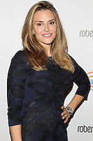 BEVERLY HILLS, CA, USA - NOVEMBER 21: Brooke Mueller arrives at the 12th Annual Lupus LA Hollywood Bag Ladies Luncheon held at The Beverly Hilton Hotel on November 21, 2014 in Beverly Hills, California, United States. (Photo by Celebrity Monitor)