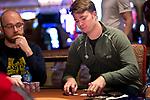 WPT Five Diamond World Poker Classic Season 2017-2018