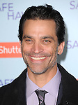 Johnathon Schaech at The Relativity Media US Premiere of Safe Haven held at The Grauman's Chinese Theater in Hollywood, California on February 05,2013                                                                   Copyright 2013 Hollywood Press Agency