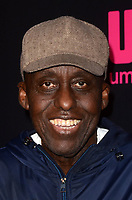 HOLLYWOOD, CA - SEPTEMBER 11: Bill Duke at the Los Angeles Special Screening of Mandy at the Egyptian Theater in Hollywood, California on September 11, 2018. <br /> CAP/MPI/DE<br /> &copy;DE//MPI/Capital Pictures