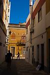 Portimao, Algarve, Portugal