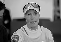 """Lucerne, SWITZERLAND, 15th July 2018, Sunday, Women's Single Sculls, Gold Medalist, """"SUI W1X"""",  Jeannine GMELIN,, FISA World Cup III Lake Rotsee, © Peter SPURRIER,"""