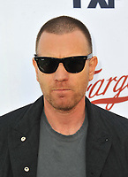 www.acepixs.com<br /> <br /> May 11 2017, LA<br /> <br /> Actor Ewan McGregor arriving at the 'Fargo' For Your Consideration Event at the Saban Media Center on May 11, 2017 in North Hollywood, California. <br /> <br /> By Line: Peter West/ACE Pictures<br /> <br /> <br /> ACE Pictures Inc<br /> Tel: 6467670430<br /> Email: info@acepixs.com<br /> www.acepixs.com