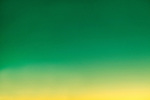 Abstract background in bright green and yellow
