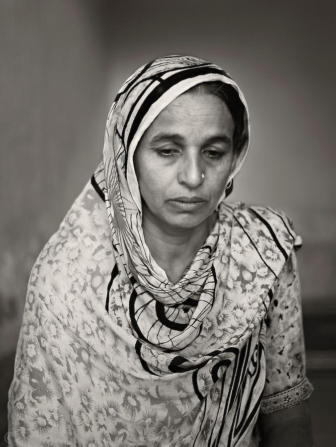 Victim: Shahbaz Sideeq..Survivor: Mohammed Sideeq, Sharifa Sideeq, and their other children Shahzad, Sajjad, Shoaib, Shakir, Zeeshan, Samir, Shazia, Nadia, Asha