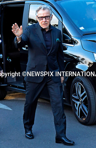 12.05.2015, Antibes; France: HARVEY KEITEL<br /> attends the Cinema Against AIDS amfAR Gala 2015 held at the Hotel du Cap, Eden Roc in Cap d'Antibes.<br /> MANDATORY PHOTO CREDIT: &copy;NEWSPIX INTERNATIONAL<br /> <br /> (Failure to credit will incur a surcharge of 100% of reproduction fees)<br /> <br /> **ALL FEES PAYABLE TO: &quot;NEWSPIX  INTERNATIONAL&quot;**<br /> <br /> Newspix International, 31 Chinnery Hill, Bishop's Stortford, ENGLAND CM23 3PS<br /> Tel:+441279 324672<br /> Fax: +441279656877<br /> Mobile:  07775681153<br /> e-mail: info@newspixinternational.co.uk