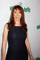 Cassandra Peterson<br /> at the The Groundlings 40th Anniversary Gala, HYDE Sunset: Kitchen + Cocktails, Los Angeles, CA 06-01-14<br /> David Edwards/DailyCeleb.com 818-249-4998