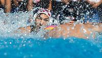 6 BUKIC Luka CRO<br /> Water Polo Men Croatia (white) Vs. Canada (black) CRO-<br /> Kazan Water Polo ArenaCAN<br /> Day04 27/07/2015<br /> XVI FINA World Championships Aquatics <br /> Kazan Tatarstan RUS July 24 - Aug. 9 2015 <br /> Photo G.Scala/Deepbluemedia/Insidefoto