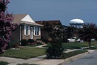 1986 July 01.UNDATED..Redevelopment...Berkley 2 (A-1-5)..CAPTION...NEG#.NRHA#..