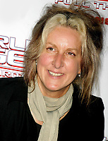 BETTY THOMAS 2003<br /> Screening of Charlie's Angels: Full throttle<br /> Photo By John Barrett/PHOTOlink.net / MediaPunch
