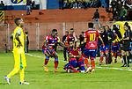 21_Agosto_2018_Pasto vs Leones