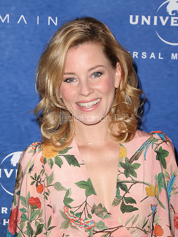 Beverly Hills, CA - DECEMBER 09: Elizabeth Banks, At 2016 March Of Dimes Celebration Of Babies At The Beverly Wilshire Four Seasons Hotel, California on December 09, 2016. Credit: Faye Sadou/MediaPunch