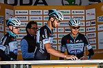Omega Pharma - Quick-Step, Vattenfall Cyclassics, Hamburg, Germany, 24 August 2014, Photo by Thomas van Bracht