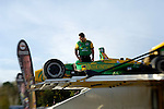 Champ Car Grand Prix of Road America, 2006<br /> <br /> Please contact me for the full-size image<br /> <br /> For non-editorial usage, releases are the responsibility of the licensee.