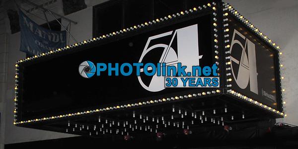 Studio 54<br /> at Sirius XM radio reopens Studio 54<br /> ''One Night Only'' 10-18-2011<br /> Photo By John Barrett/PHOTOlink.net.2011