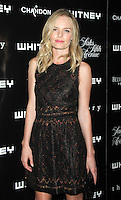 June 06, 2012 Kate Bosworth attends the 2012 Whitney Art Party  sponsored by Theory and Saks 5th Avenue at the Skylight Soho in New York City. © RW/MediaPunch Inc. ***NO GERMANY***NO AUSTRIA***