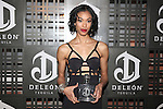 "DELEÓN® Tequila Launch Party Hosted by Sean ""Diddy"" Combs  Held at  Cedar Lake"