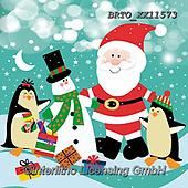 Alfredo, CHRISTMAS SANTA, SNOWMAN, WEIHNACHTSMÄNNER, SCHNEEMÄNNER, PAPÁ NOEL, MUÑECOS DE NIEVE, paintings+++++,BRTOXX11573,#x#