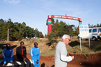 "Renato Canova is one of a small group of international endurance running coaches living in Iten, the town in western Kenya that has become the destination of choice for the world's best long-distance athletes. Managing a core group of a dozen men and women, all performing in the top 10 fastest times of 2011, Canova says there has been a ""revolution"" in marathon running that is seeing records drop ever more quickly."