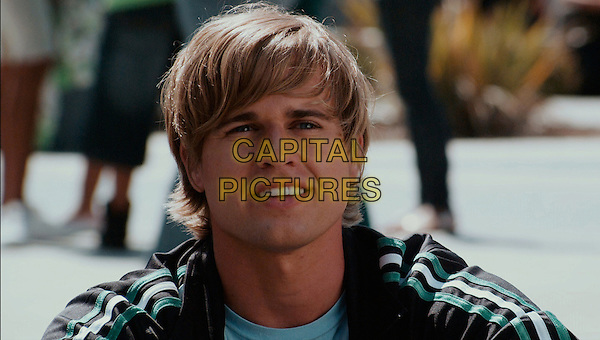 RANDY WAYNE.in To Save a Life (How to Save a Life).*Filmstill - Editorial Use Only*.CAP/FB.Supplied by Capital Pictures.