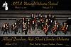 Hilliard Davidson High School Chamber Orchestra