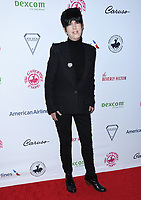 06 October 2018 - Beverly Hills, California - Diane Warren . 2018 Carousel of Hope held at Beverly Hilton Hotel. <br /> CAP/ADM/BT<br /> &copy;BT/ADM/Capital Pictures