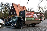 2018 03 27 FI_WM_Protest_Berlin
