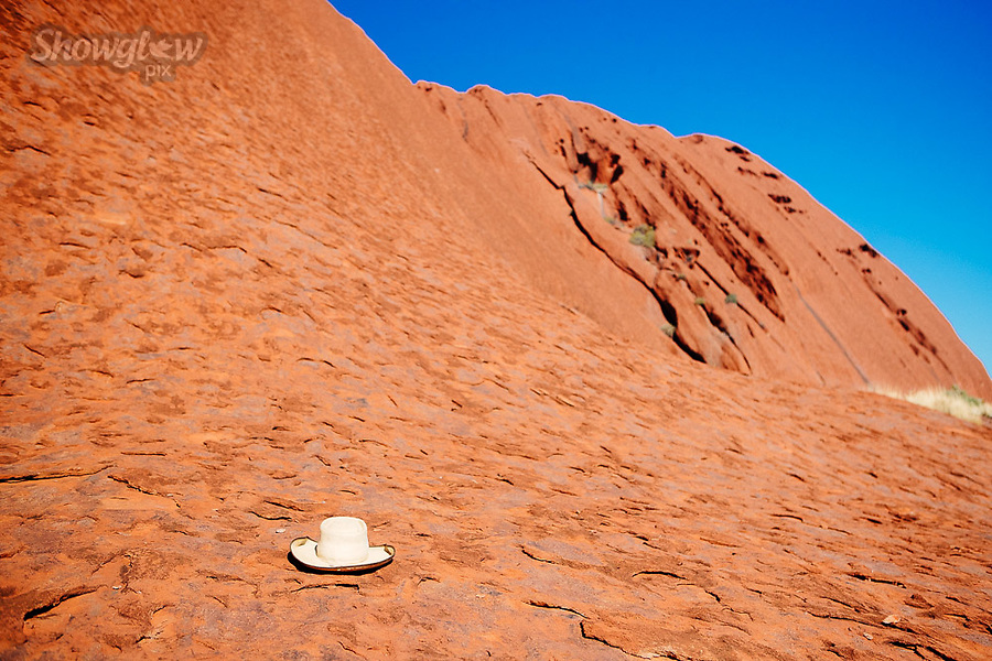 Image Ref: CA669<br /> Location: Uluru, Alice Springs<br /> Date of Shot: 13.09.18