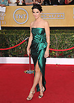 Sandra Bullock  at The 20th SAG Awards held at The Shrine Auditorium in Los Angeles, California on January 18,2014                                                                               © 2014 Hollywood Press Agency