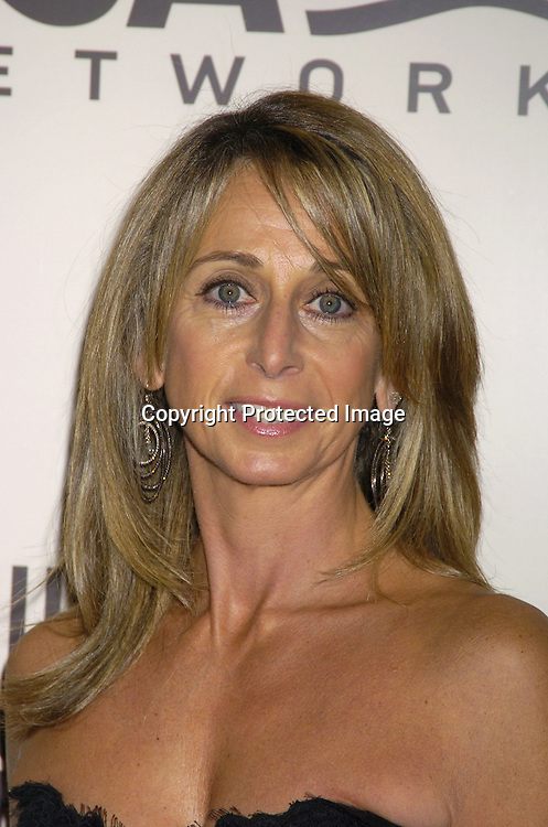 Head of USA Network Bonnie Hammer ..at the American Museum of the Moving Image salute to John Travolta on December 5, 2004 at The Waldorf Astoria ..Hotel. ..Photo by Robin Platzer, Twin Images