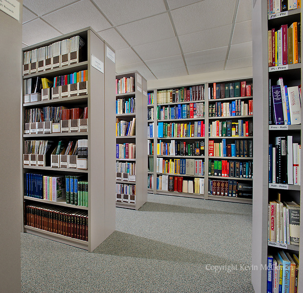 Medical research archive at AIBMR Life Sciences