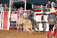SEBRA - Windsor, VA - 9.12.2014 - Event
