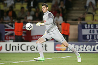 Thibaut Courtois (Atletico Madrid)