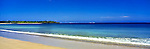 Natadola Beach, Coral Coast, Fiji Islands<br />