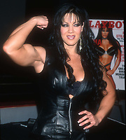 Chyna 2000<br /> Photo By John Barrett/PHOTOlink.net /MediaPunch
