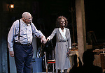 'The Gin Game' - Curtain Call