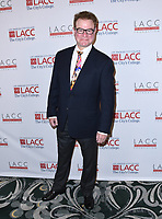 12 March 2019 - Beverly Hills, California - Robert Wuhl. Los Angeles Community College 2019 Gala held at Beverly Wilshire Hotel. Photo Credit: Birdie Thompson/AdMedia