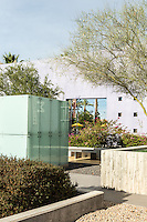 Mesa Arts Center, Mesa, Arizona.