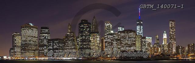 Tom Mackie, LANDSCAPES, LANDSCHAFTEN, PAISAJES, pamo, photos,+America, American, Americana, East River, Manhattan, New York, North America, USA, building, buildings, cities, city, city br+eak, cityscape, evening, horizontal, horizontals, illuminate, illumination, light, night, night time, nightscene, panorama, p+anoramic, river, sky scraper, skyscrapers, time of day, urban, water, water's edge, waterside, waterway,America, American, Am+ericana, East River, Manhattan, New York, North America, USA, building, buildings, cities, city, city break, cityscape, eveni+,GBTM140071-1,#l#