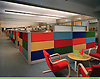 Scholastic Building (Part 2) by Gensler NY/Studio D' Architectura