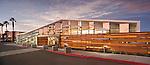 Hanna Gabriel Wells Architects - San Diego Gas & Electric
