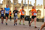 2017-10-22 Cambridge10k 42 AB KingsParade