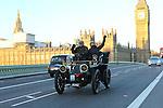 152 VCR152 Mr Richard Moore Mr James Stephenson 1902 Mors France A142