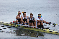 Race: 64: Tier1 4+  Heat 1<br /> <br /> Peterborough Summer Regatta 2017 - Sunday<br /> <br /> To purchase this photo, or to see pricing information for Prints and Downloads, click the blue 'Add to Cart' button at the top-right of the page.